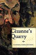 Cezanne's