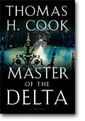 Master-of-the-delta