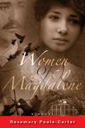 Women of Magdalene