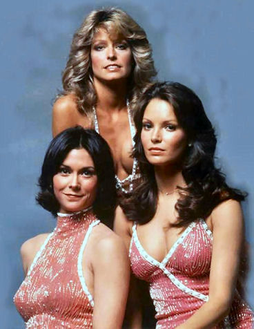 Retro_Charlies_Angels