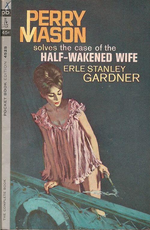 H-w.wife