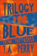 Trilogy in Blue