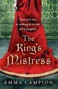 King's Mistress