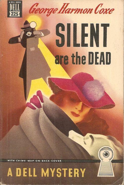Silentaredead