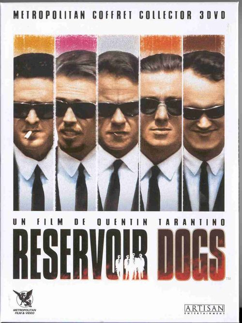 Reservoir+dogs