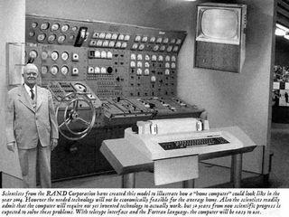 01-Computer_1954
