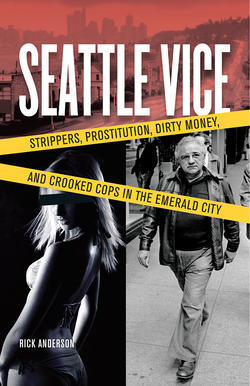 Seattle Vice