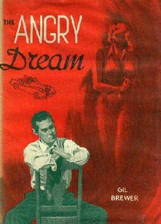 Angrydream