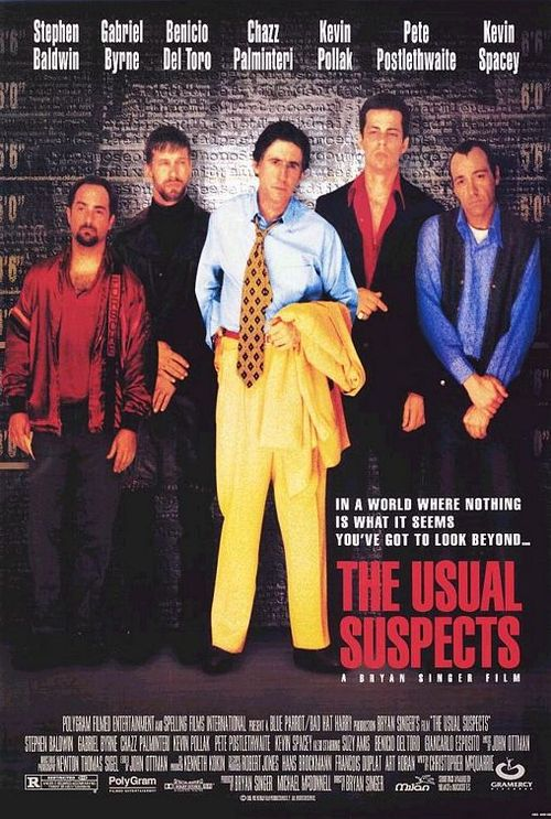 Usual_suspects_ver1jpg