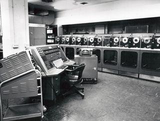 Univac_1951