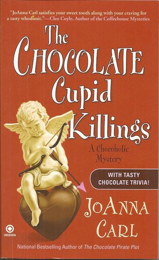 Choc.cupid