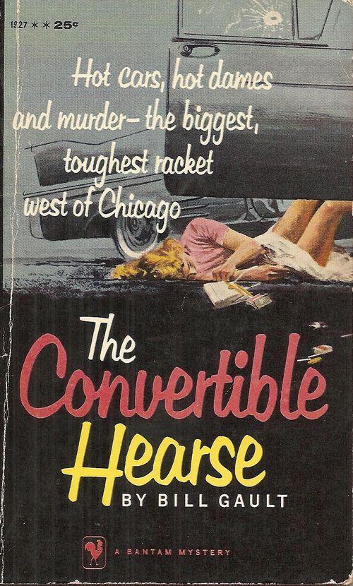 Convertible hease