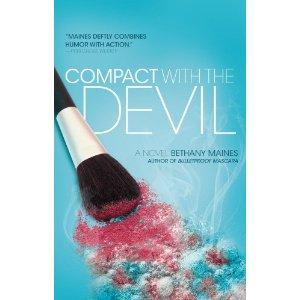 Compact w Devil
