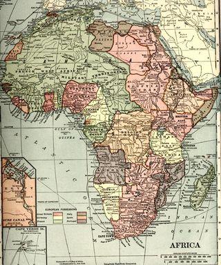 Africa1910s
