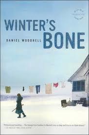 Winterbone