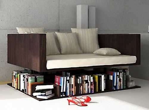 Seat-with-Book-Shelves-1