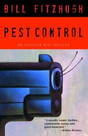 Pest-Control-Front-for-Au-178x276