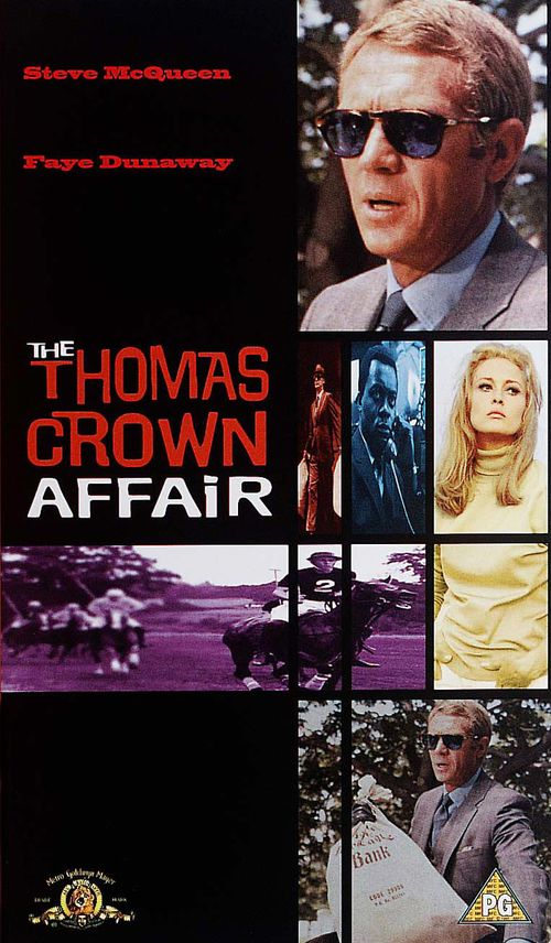 The-thomas-crown-affair_1968