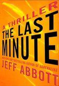 The+Last+Minute+cvr+img