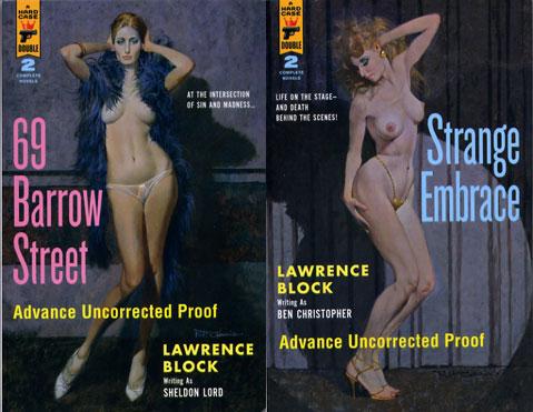 Block-69_barrow_street_strange_embrace_subhcc