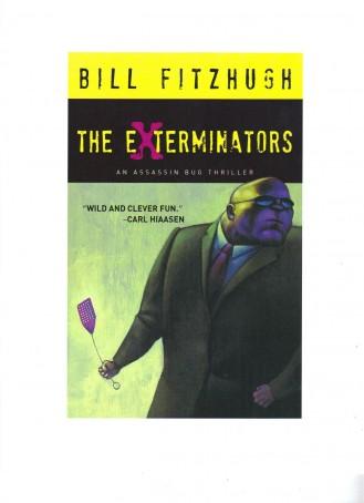 Exterminators_PPP_Cover-329x454