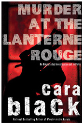 Murder-at-the-lanterne-rouge