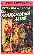 Majuana mob