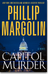 Capitol_murder_cover