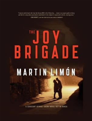 Joybrigade