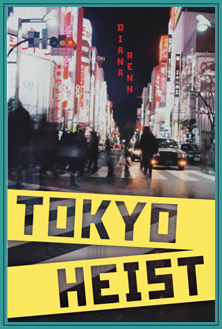 Tokyoheistcover