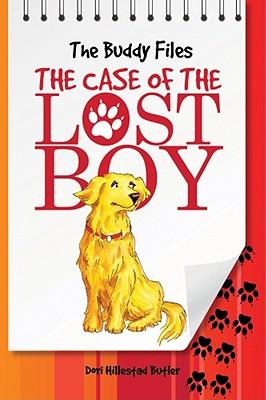 Lostboy