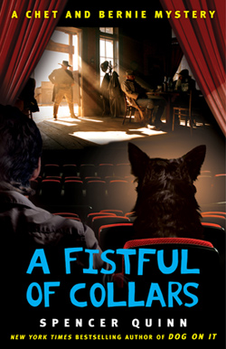 Fistful-of-Collars_FINAL-COVER_250