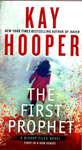 Hooper red