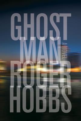 Ghostmans