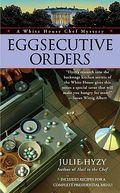 Eggorder