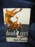 Deadcert