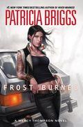 Frostburned