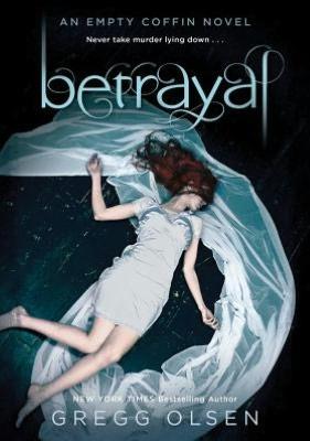 Betrayal(1)