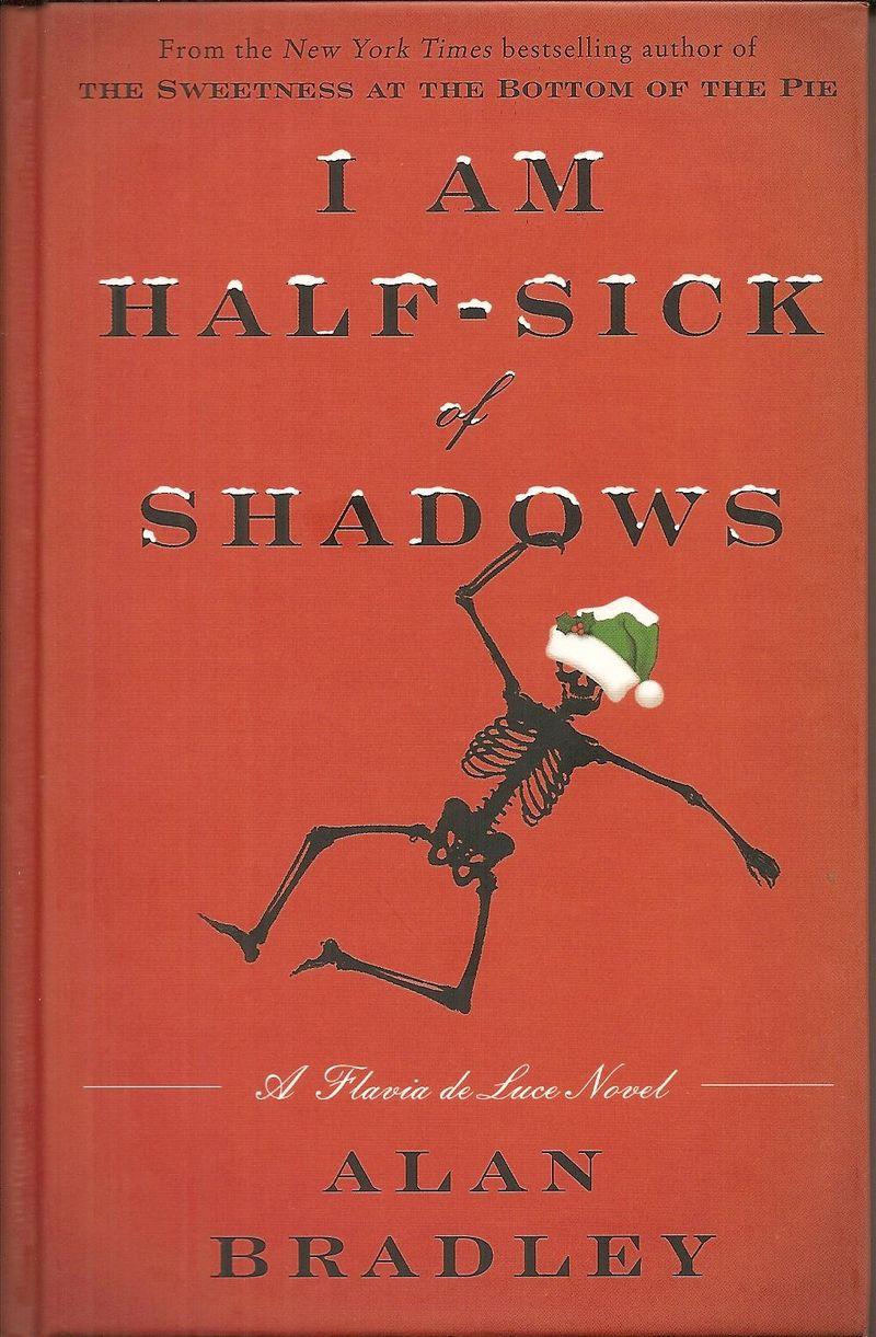 Half-sick