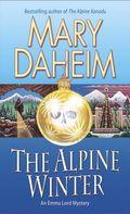 Alpinewinter