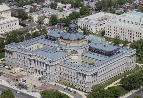 Thomas_Jefferson_Building_Aerial_by_Carol_M__Highsmith