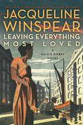 Winspear