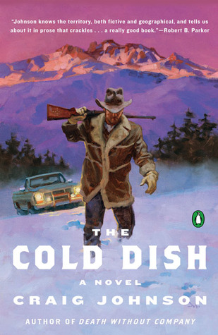 Colddish