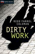Dirtywork