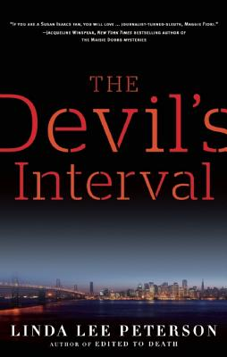 Devilsinterval