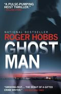 Ghostmanss