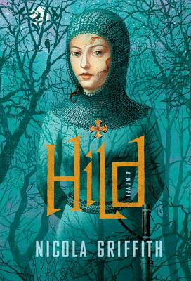 Hilds
