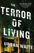 Terrorofliving