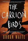 Carrionbirds