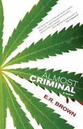 Almostcriminal